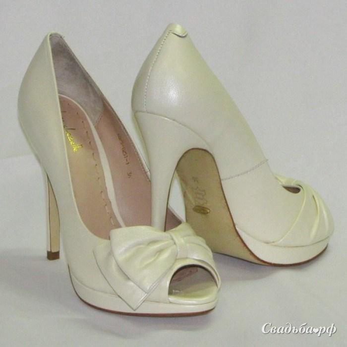 купить туфли id collection